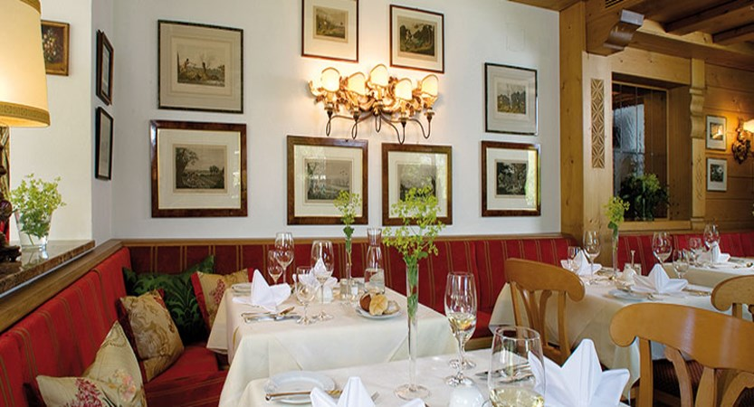 austria_arlberg-ski-area_lech_hotel_haldendorf_dining2.jpg