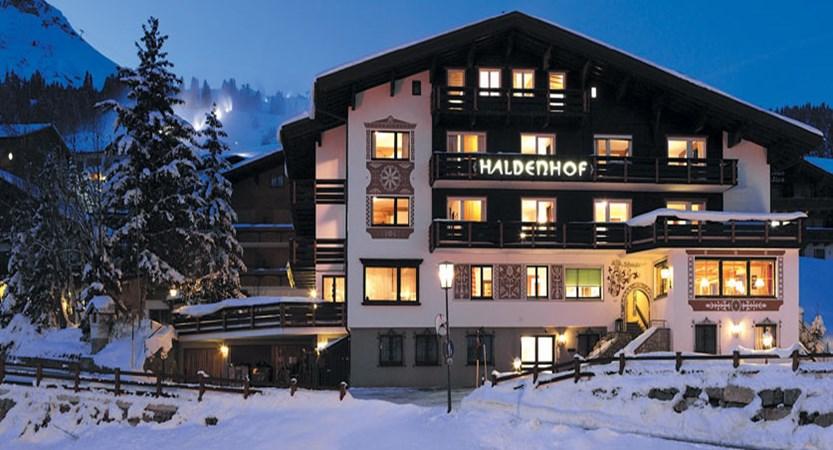 austria_arlberg-ski-area_lech_hotel_haldendorf_exterior_front.jpg