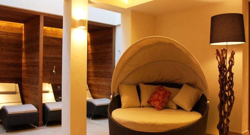 austria_arlberg-ski-area_lech_hotel_haldendorf_relaxation_spa.jpg