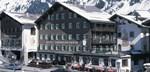 Austria_Lech_Hotel-Tannbergerhof_Exterior-winter.jpg