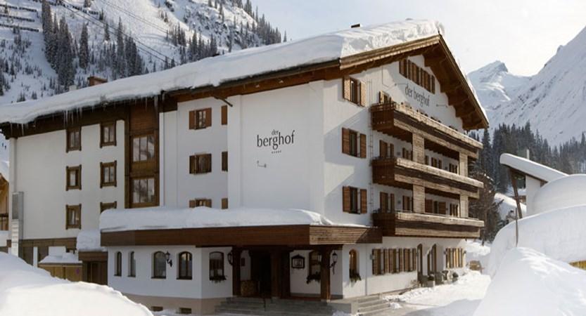 austria_arlberg-ski-area_lech_Hotel-Berghof_arlberg_exterior.jpg