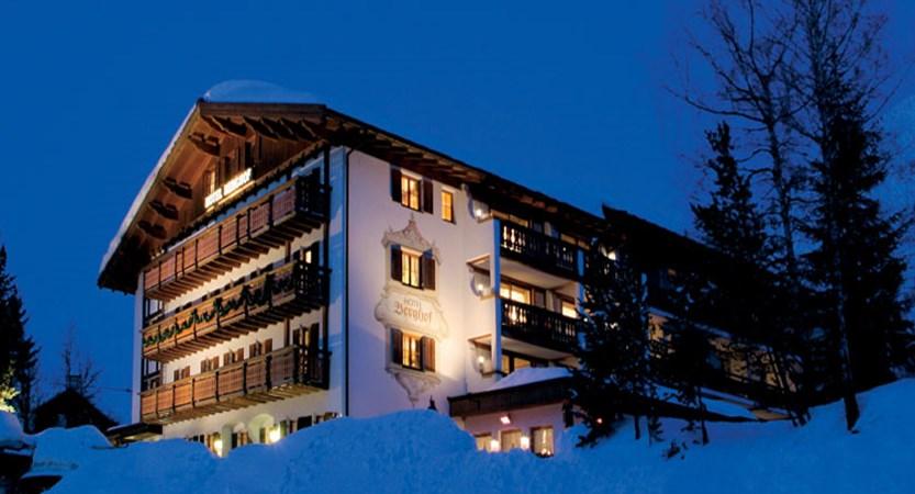 austria_arlberg-ski-area_lech_Hotel-Berghof_arlberg_exterior_night.jpg