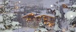 austria_arlberg-ski-area_lech_hotel-lech_residence-chesa-rosa_exterior.jpg
