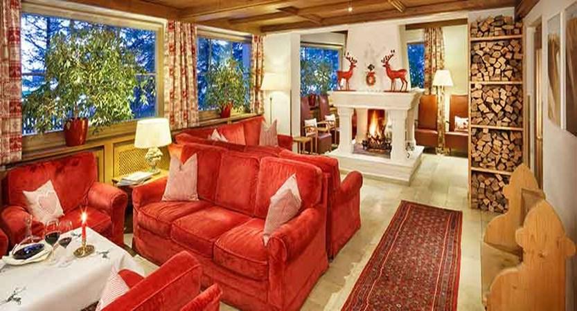 chesa-rosa-lounge.jpg