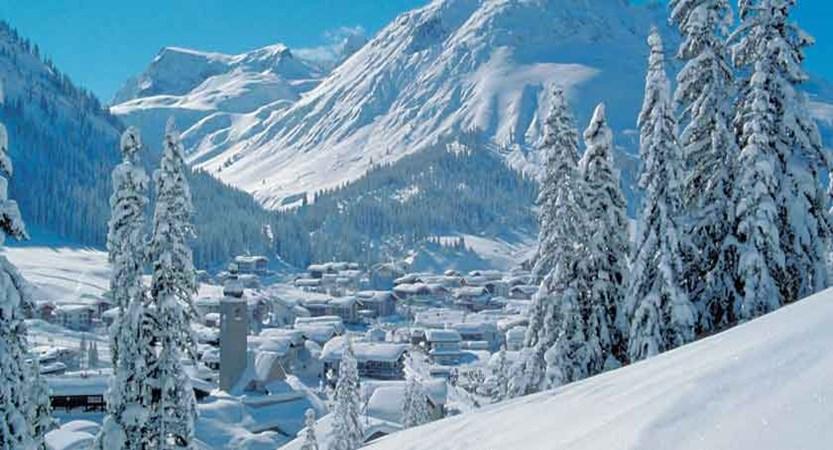 austria_arlberg-ski-area_lech_town-valley-view.jpg