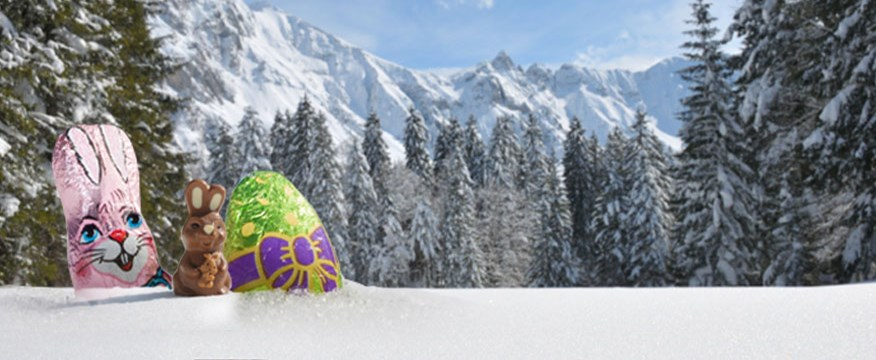 Sun, Snow and Savings image