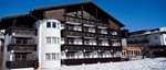 austria_olympia_skiWorld_axems&gotzens_hotel_edelweiss_exterior _front.jpg