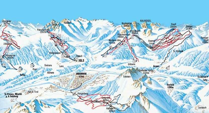 igls-ski-piste-map.jpg