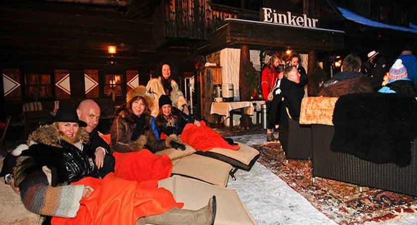 Austria_Bad-Kleinkirchheim_Hotel-Trattlerhof_exterior_apres-ski.jpg