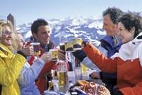 apres-ski_568x379.jpg