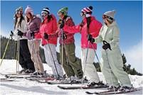 group_ski.jpg