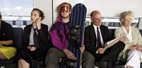 ski_snowboarder_insurance_travelling.jpg