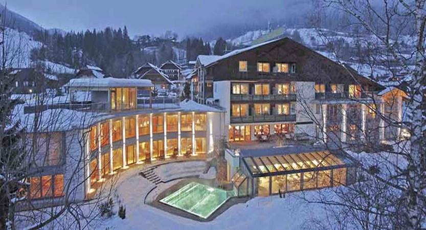 Austria_Bad-Kleinkirchheim_Hotel-Eschenhof_Exterior-winter.jpg