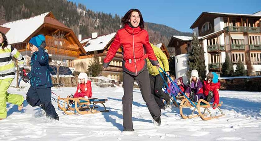 Austria_Bad-Kleinkirchheim_Hotel-Eschenhof_families.jpg