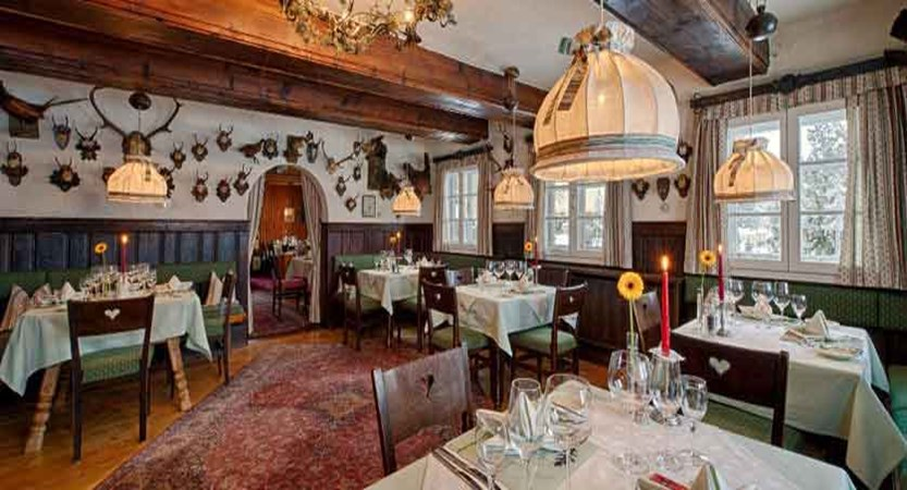 austria_bad-kleinkirchheim_thermal-spa-hotel-pulverer_dining-room.jpg