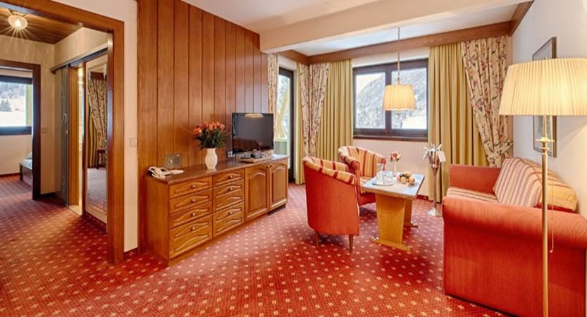 austria_bad-kleinkirchheim_thermal-spa-hotel-pulverer_lounge.jpg