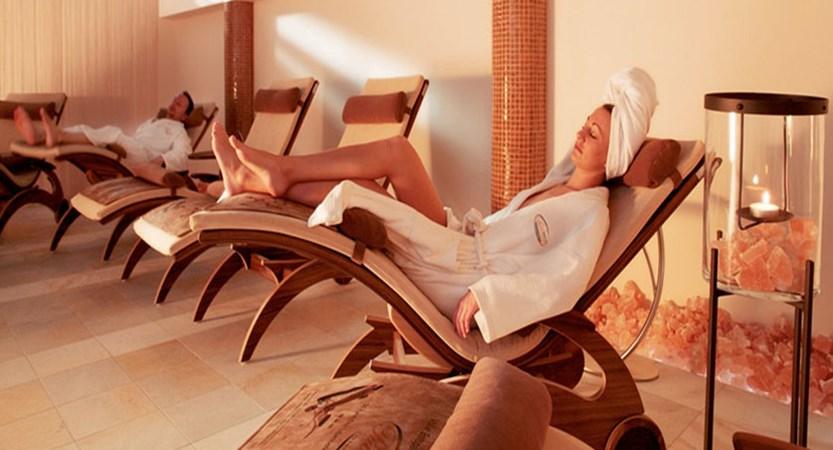 austria_bad-kleinkirchheim_thermal-spa-hotel-pulverer_relaxation-room.jpg