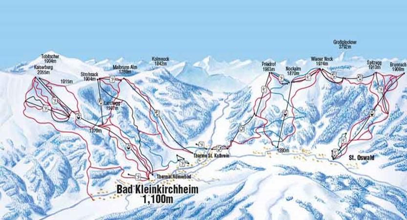 austria_bad-kleinkirchheim_piste_map.jpg