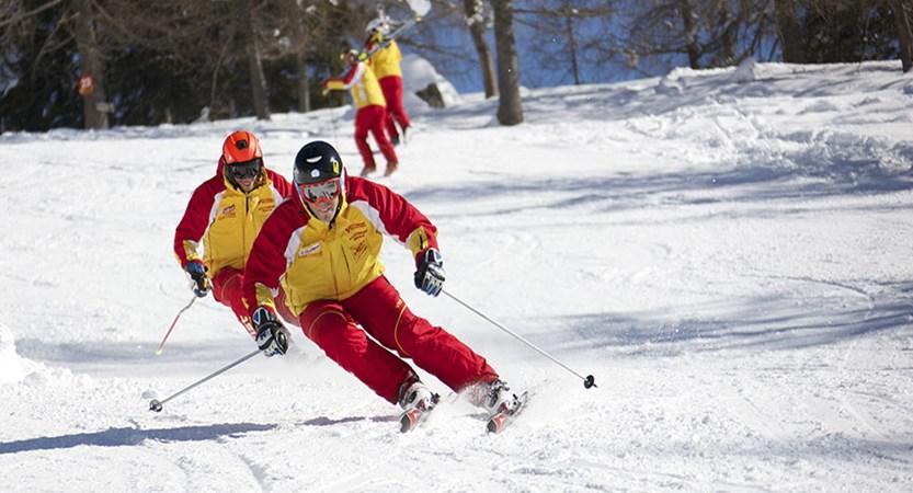 austria_bad-kleinkirchheim_skiers.jpg