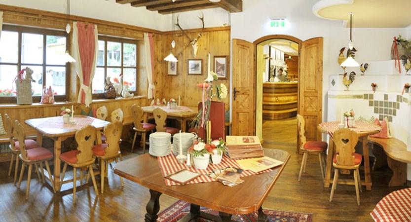 austria_filzmoos_hotel-bischofsmütze_breakfast.jpg