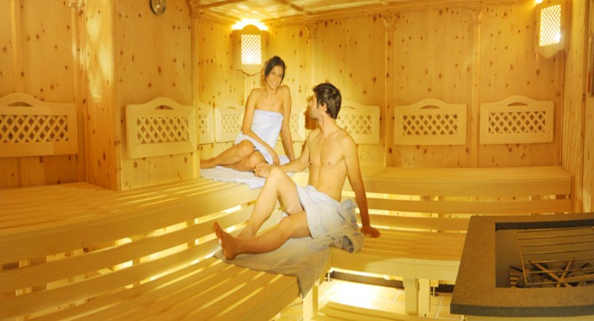 austria_filzmoos_hotel-bischofsmütze_sauna.jpg
