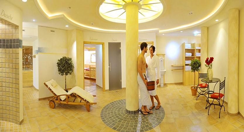 austria_filzmoos_hotel-bischofsmütze_spa.jpg