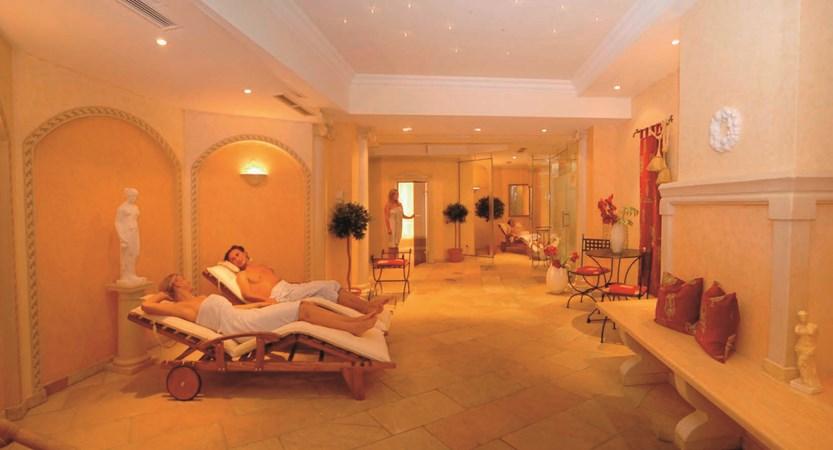 Austria_Filzmoos_Hotel-Hannefhof_spa.jpg