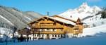 Austria_Filzmoos_Hotel-Hammerhof_Exterior-winter.jpg