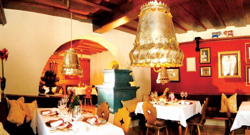 Austria_Filzmoos_Hotel-Unterhof_dining-room2.jpg