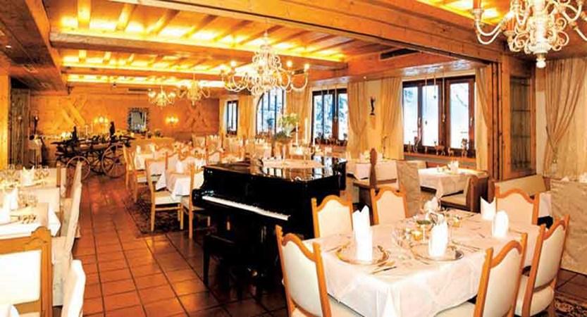 Austria_Filzmoos_Hotel-Unterhof_Restaurant.jpg