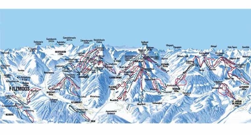 Austria_Filzmoos_ski_piste_map.png