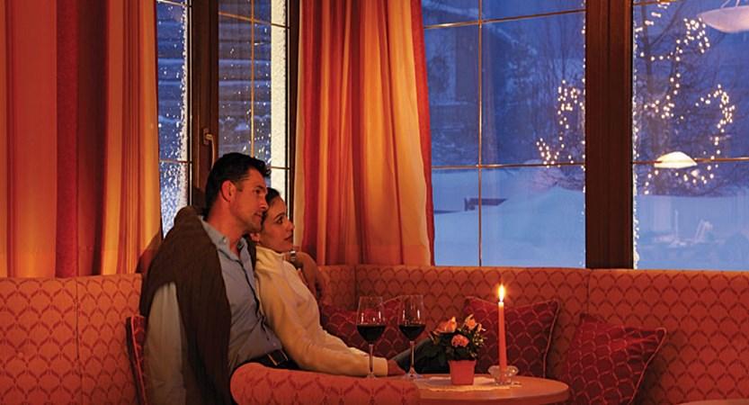 Austria_Galtur_Hotel-Büntali_Lounge-area.jpg