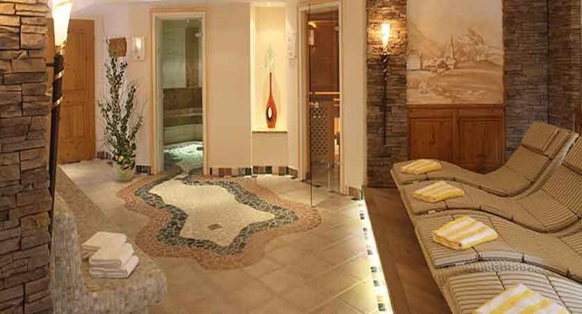 Austria_Galtur_Hotel-Büntali_relaxation-spa-area.jpg