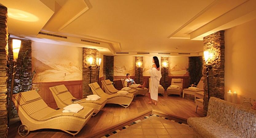 Austria_Galtur_Hotel-Büntali_Spa-area.jpg