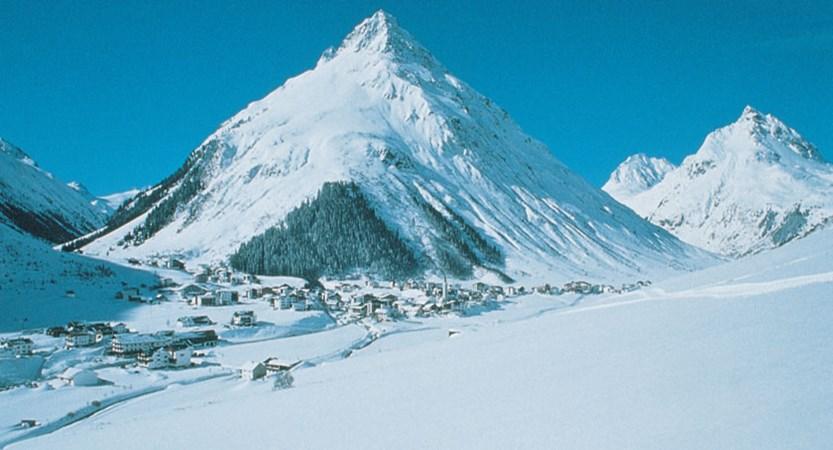austria_galtur_resort-view2.jpg