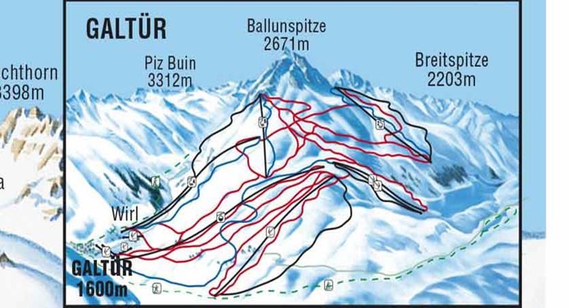 galtur_ski-piste-map.png
