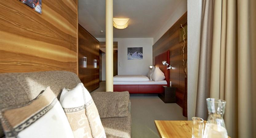 Austria_Hochgurgl_Hotel_Angerer_ Alm_bedroom3.jpg