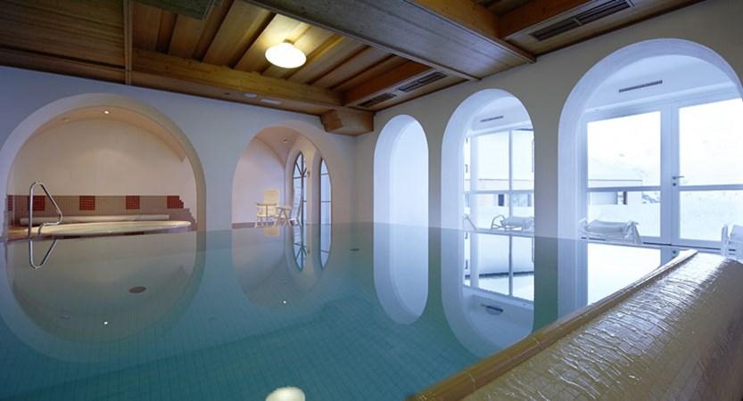 Austria_Hochgurgl_Hotel_Angerer_ Alm_indoor_pool2.jpg