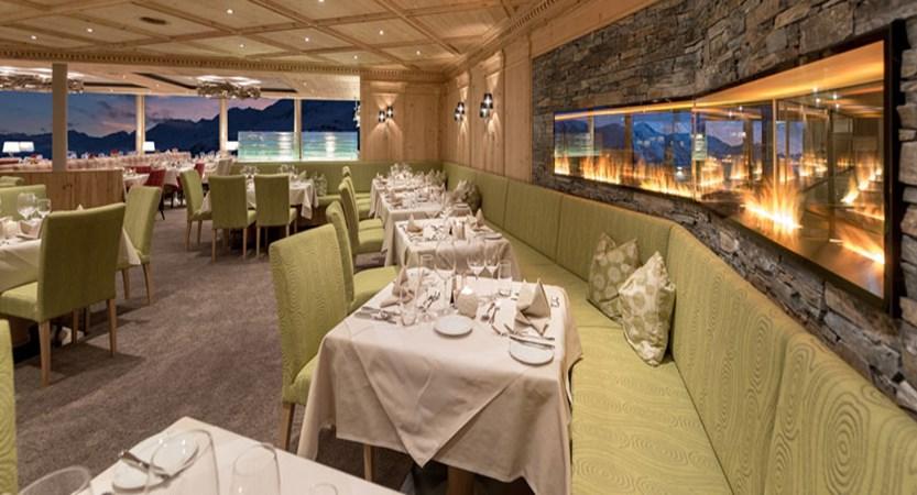 austria_hochgurgl_hotel-riml_dining-room.jpg