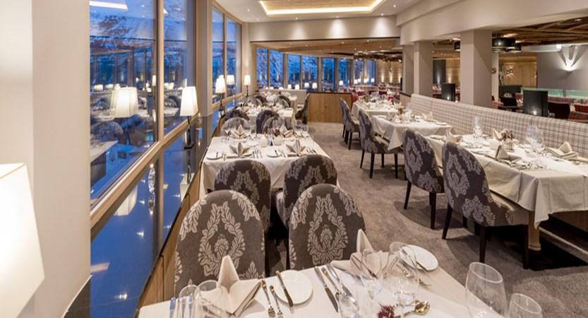 austria_hochgurgl_hotel-riml_dining-room2.jpg