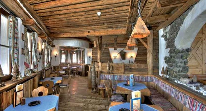 Austria_Hochgurgl_Hotel-Riml_Dining-room7.jpg