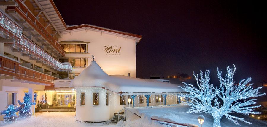 Austria_Hochgurgl_Hotel-Riml_Exterior-night.jpg
