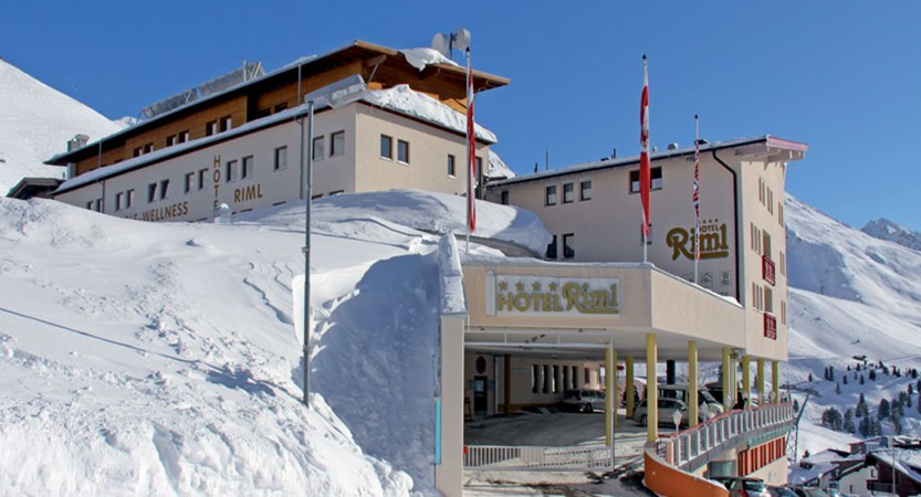 Austria_Hochgurgl_Hotel-Riml_Exterior-winter.jpg