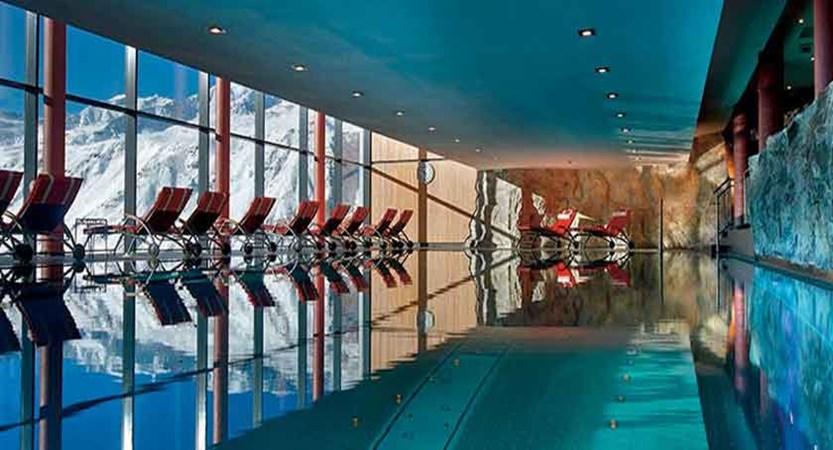 Austria_Hochgurgl_Hotel-Riml_Indoor-pool.jpg