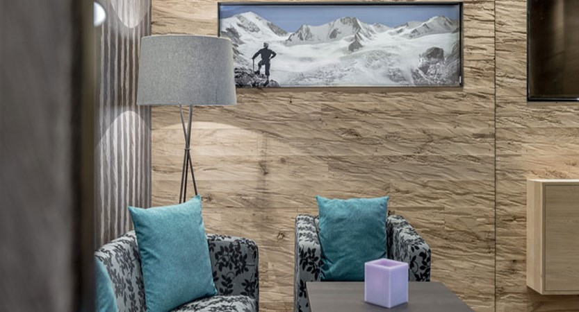 austria_hochgurgl_hotel-riml_lounge.jpg