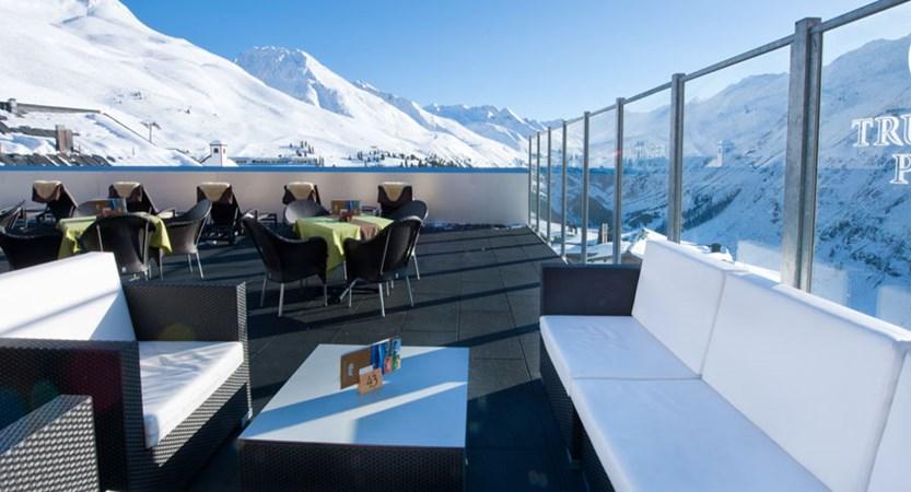 Austria_Hochgurgl_Hotel-Riml_Terrace-view.jpg