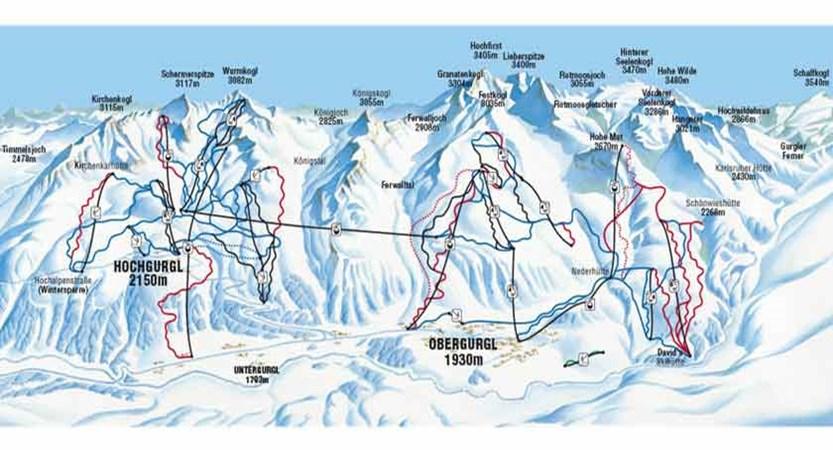 Austria_Hochgurgl_Ski-piste-map.png