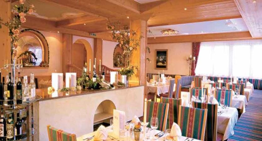 Austria_Ischgl_Hotel_Birgitte_dining.jpg