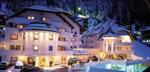 Austria_Ischgl_Hotel_Birgitte_exterior.jpg