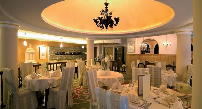 Austria_Ischgl_Hotel_Birgitte_resturant.jpg